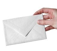 La lettre d'intention