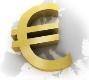 master droit financier bancaire